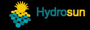 Hydrosun logo
