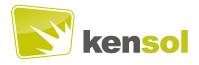 kensol_logo