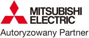 Mitsubishi Autoryzowany Partner